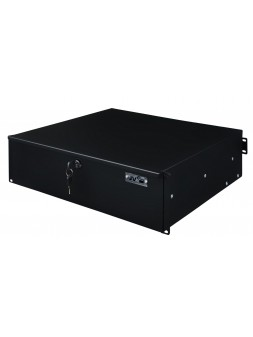 JB Systems - Rack Drawer 3U