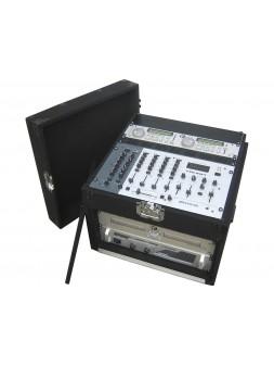JB Systems - Carpet Mixer Flight Case/ 5 Unit