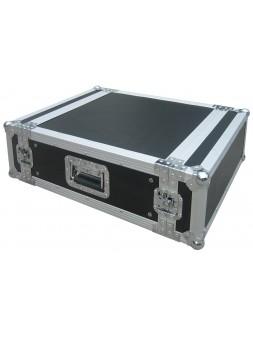 JB Systems - Rack Flight Case 4 Unit