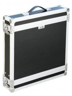 JB Systems - Rack Flight Case 2 Unit