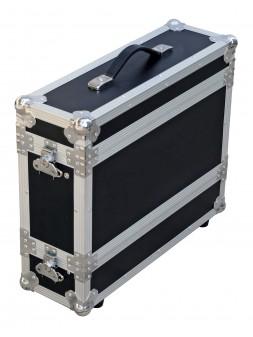 JB Systems - Micro Flight Case 3U