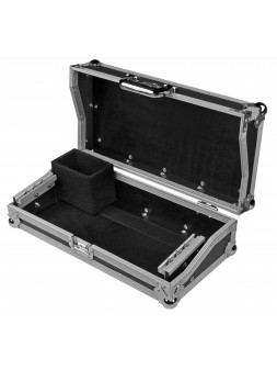 JB Systems - controleur Flight Case 3U