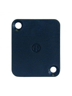 JB Systems - JB 100 : DBA Dummy Cover