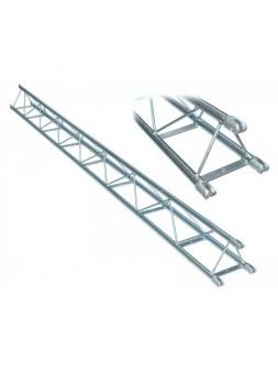 JB Systems - DJ Truss 150 (1.50 m length)