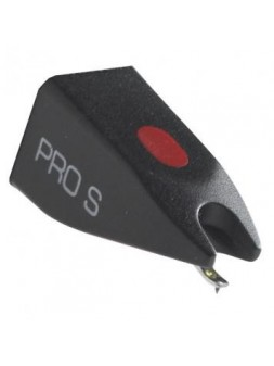 Ortofon - Stylus PRO S A