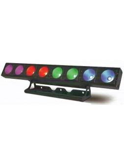 JB Systems - POWERPIXEL8-RGB