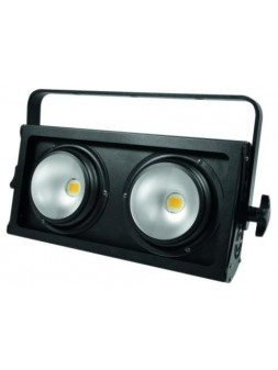 JB Systems - LED BLINDER
