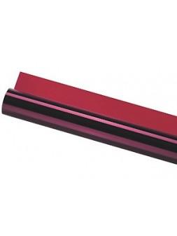 JB Systems - gélatine Magenta 113 (1,22 x 0,53 m)