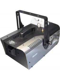Antari - Z 1200 II X 1200 Watt DMX