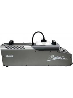 Antari - Z 1500 II 1500 Watt DMX