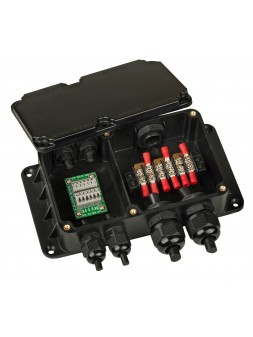 JB Systems - LDP Junction IP68