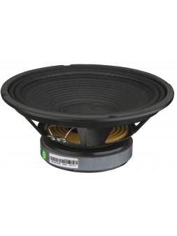 JB Systems - PWX 10/200 boomer 25cm 200 Watt RMS