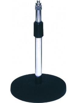 JB Systems - JB55:Pied micro de table