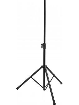 JB Systems - SS AIR : Pied d'enceinte a Air comprimé 1,10m 1,80m 60 kg