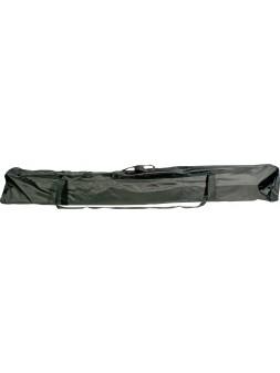 JB Systems - BAG STAND (housse pour pied d'enceinte ou lumiere)