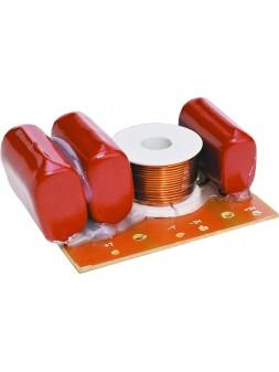 JB Systems - Filtre CN 6 (pour MHT 396) 4,5 kHz (18dB/oct.)