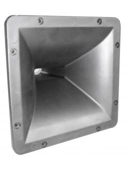 JB Systems - PH 2 Pavillion plastique pour PTX 34/PTX 44