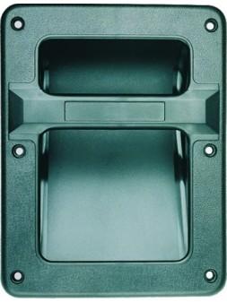 JB Systems - JB1200: grande poignée d'enceinte