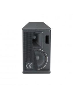 Audiophony - S6