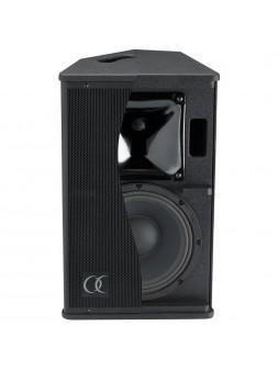 Audiophony - S10