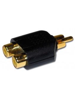 Audiophony - ADAPT600