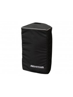 JB Systems - TOURING BAG PL-12 / PS-12 / PSA-12