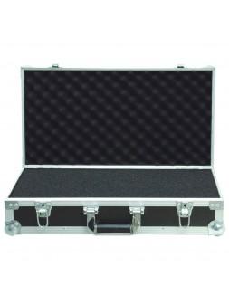 ACF-SW/AC Flight case accessoires