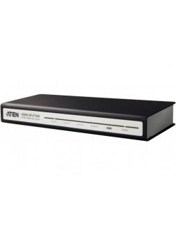 Splitter HDMI 1.3 ATEN VS184 - 4 ports
