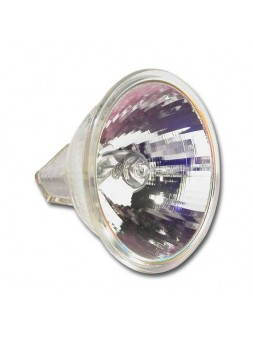 JB Systems - Philips ELC/5H 24V/250W (reflector lampe) (longlife)