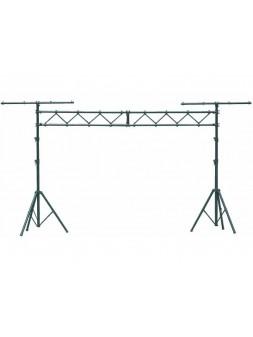JBSYSTEMS - Pont portique lumiere L3,1m H2,55m 80kg