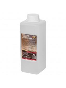 Liquide à fumée dense Fog juice heavry - 1 Litre