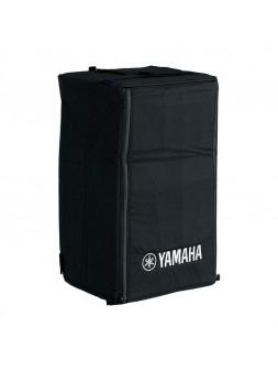 YAMAHA - HOUSSE POUR CBR10 - DBR10 - DXR10