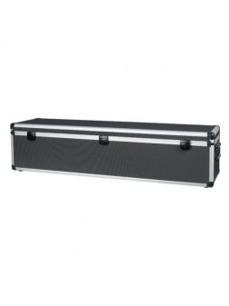DAP-AUDIO - Flight Case pour 4x LED Bar Value Line