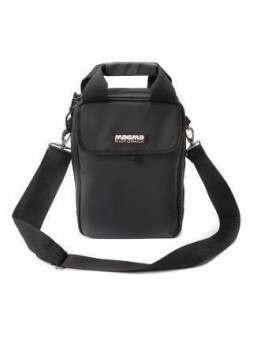 Magma - RIOT HEADPHONE BAG PRO