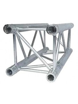 ASD - Structure alu carrée 290 4m (fournis sans kit) - SZ29400M