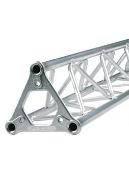 ASD - Structure alu triangulaire 150 de 2,50m (fournis avec kit) - SD15250