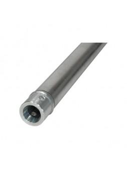 ASD - MONOTUBE DIAMETRE 50X2 LG 0M25 - EX50025