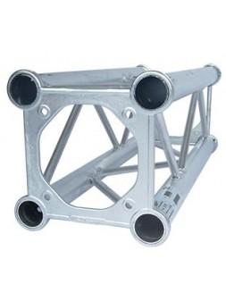ASD - STRUCTURE ALU 250 CARREE DE OM74 - SC25074