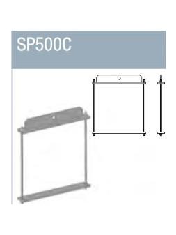 ASD - SUSPENSION DE PLAFOND SC 500 - SP500C