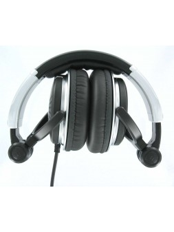 JB Systems - HP 2000 PRO stereo casque