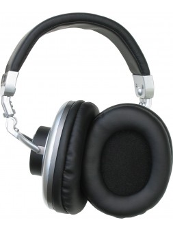 Synq - HPS 2 PRO stereo casque