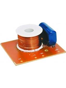 JB Systems - Filtre CN 3 7 kHz (12dB/oct.)