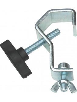 JB Systems - CR 30: crochet pour pour tube 30mm