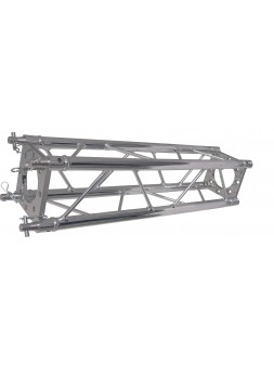 JB Systems - Deco Truss DT10 150 length 1,50m (1 kit de couplage inclus)