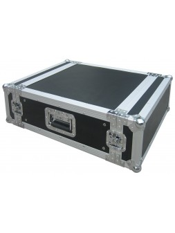 JV CASE - RACK CASE 4U - 03208