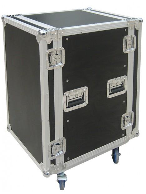 Rack Case 16U