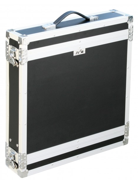 Rack Case 2U