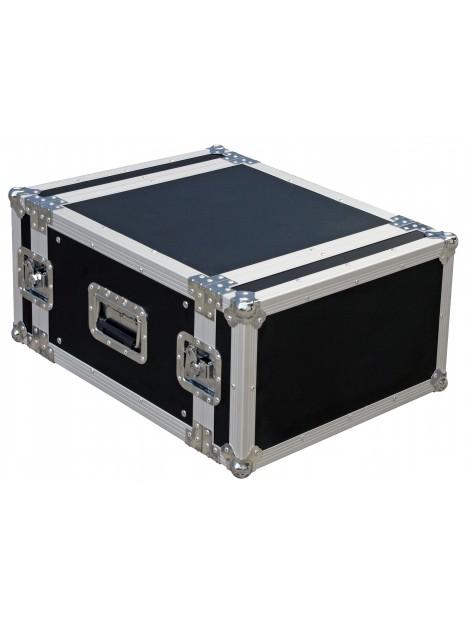 Rack Case 6U