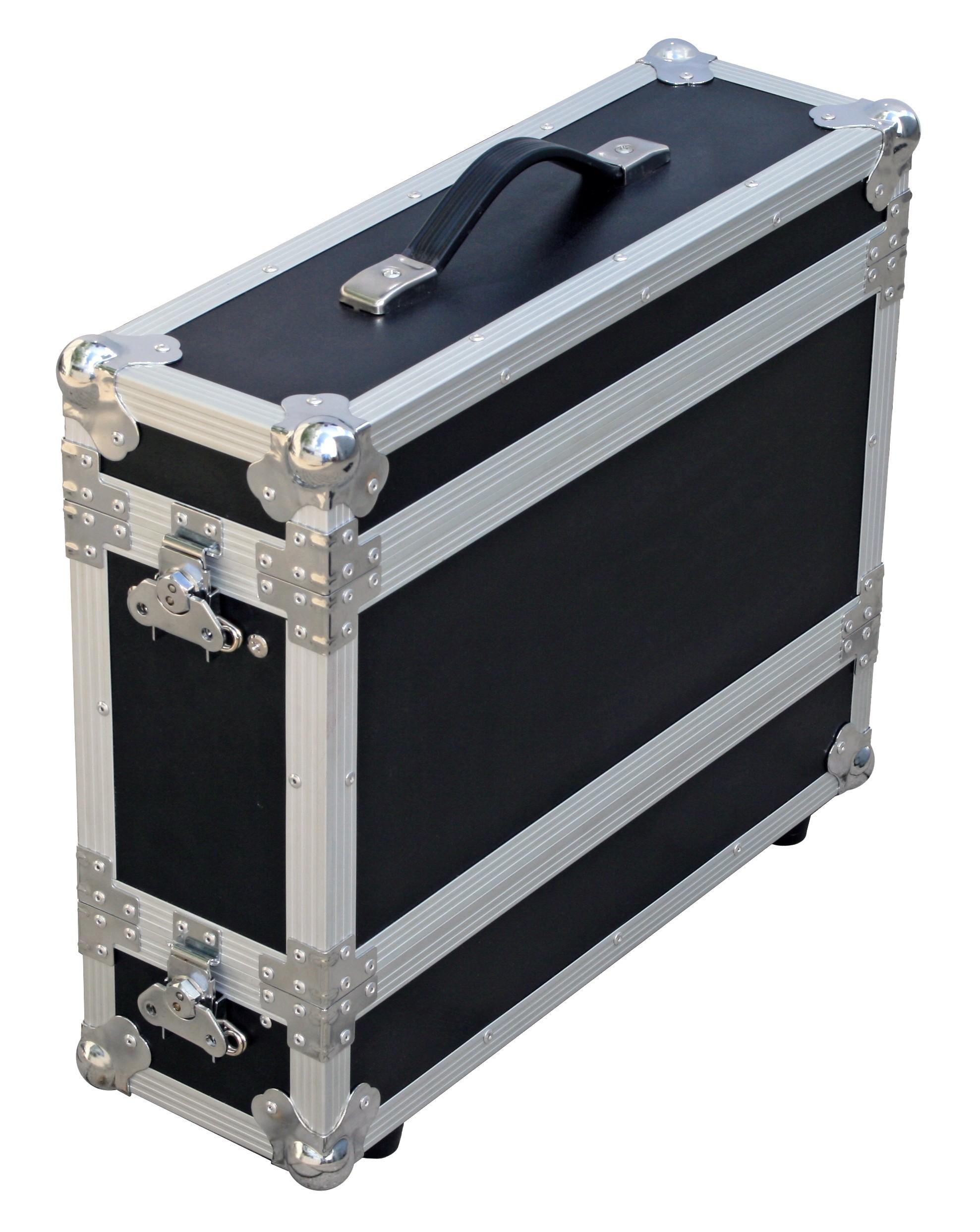 Jv Case Micro Case 3u 03221 99 00 Be 03221