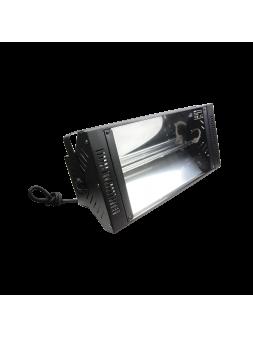 Power Lighting - Stroboscope 1500W - STROBE 1500 MK2